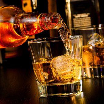 Liquor-Guide